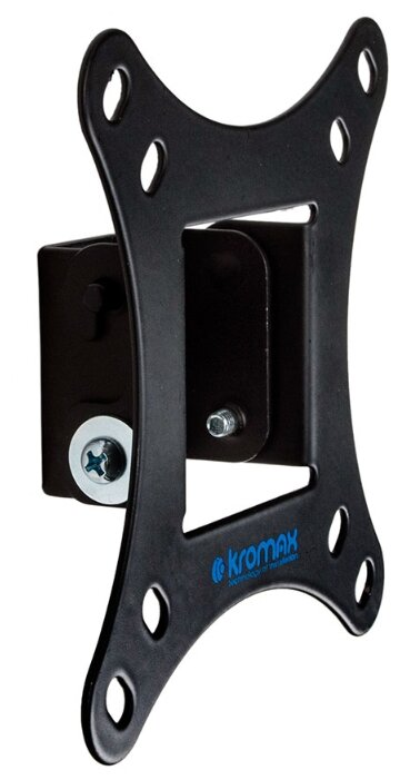 Кронштейн на стену Kromax VEGA-6 new