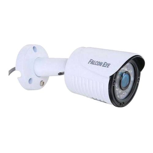 Камера видеонаблюдения Falcon Eye FE-IB720MHD/20M-2,8 белый