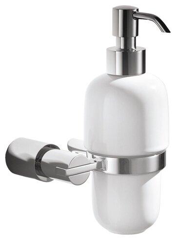 Дозатор для жидкого мыла IDDIS Monet MONSBC0i46