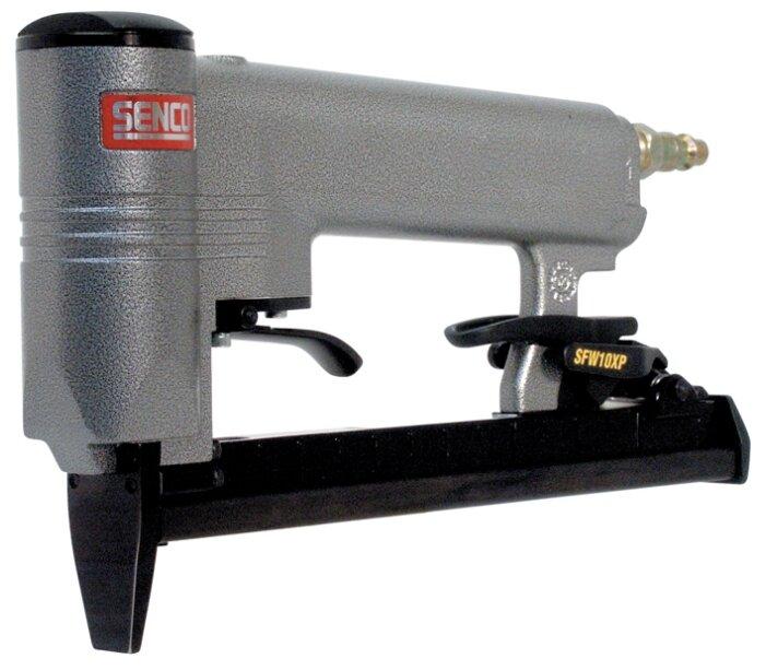 Пневмостеплер Senco SFW10-C