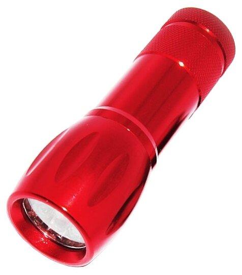 LED-лампы Runail Professional Лампа - фонарик LED 1 Ватт Runail (с батарейками)