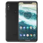 Смартфон Motorola One Power