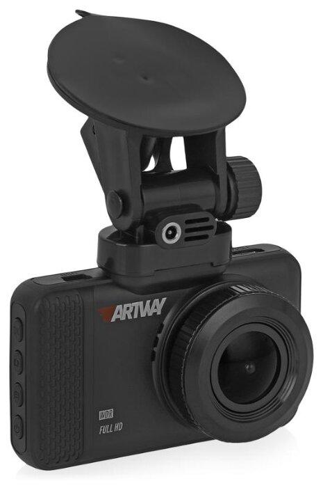 Видеорегистратор Artway AV-392 Super Fast