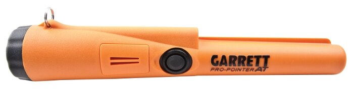 Пинпоинтер Garrett Pro Pointer AT