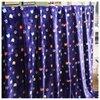 Плед Hongda Textile Небосвод для мальчиков, 130 x 170 см