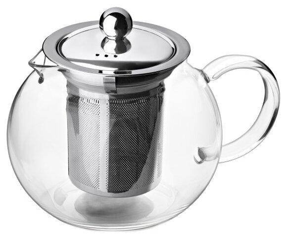 Чайник заварочный APOLLO Reach-Peach 800мл