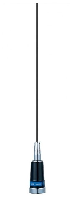 Автомобильная антенна Sirio T3-27 Mag