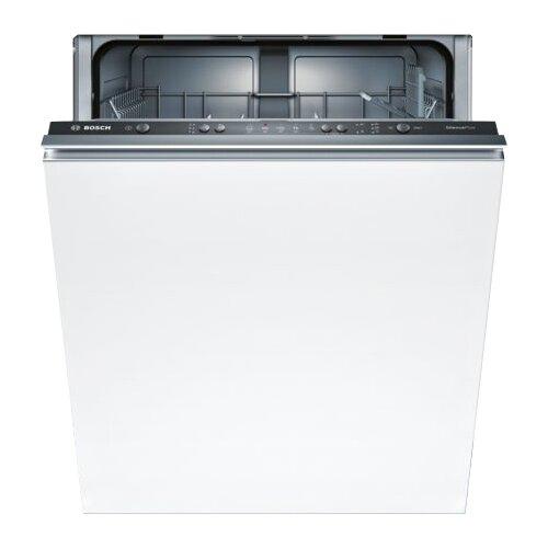 Посудомоечная машина Bosch SMV 25AX00 R