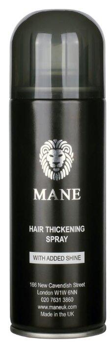 Спрей Mane Black (INT 000 000 23)