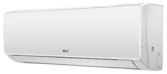 Сплит-система Rix I/O-W07PT