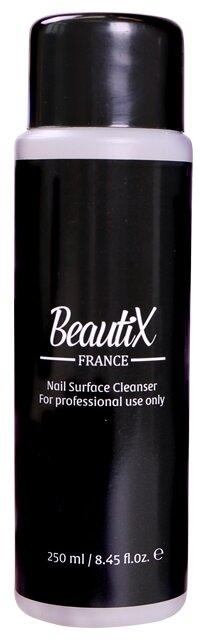 Beautix Жидкость для снятия липкого слоя с ногтевой пластины