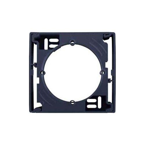 Коробка наружного монтажа Schneider Electric SEDNA SDN6100170