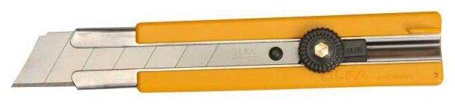 Монтажный нож OLFA OL-H-1
