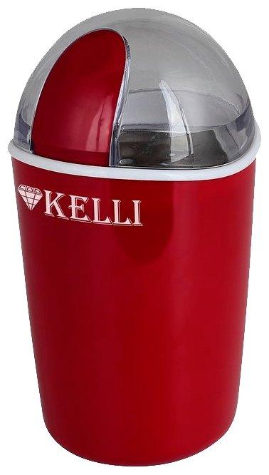 Kelli Кофемолка Kelli KL-5059