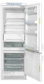 Холодильник Electrolux ER 8407