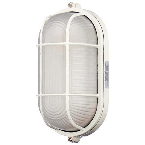 IEK Светильник настенно-потолочный 1402 сонекс светильник настенно потолочный tubio 9bb 7d at9bb