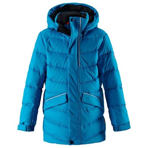 Купить Куртка Reima Jаnne 531295 размер 128, 6490, Куртки и пуховики