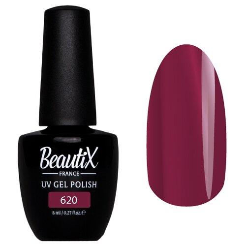 Купить Гель-лак для ногтей Beautix Игрушечный город, 8 мл, оттенок 620