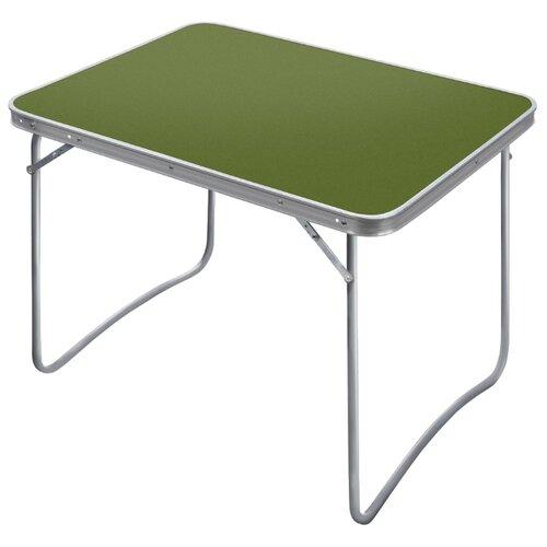Стол Nika ССТ4 хакиПоходная мебель<br>