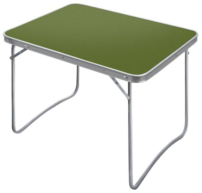 Стол складной Ника ССТ-4