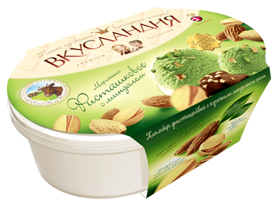 Мороженое Вкусландия пломби... — купить по выгодной цене на Яндекс.Маркете