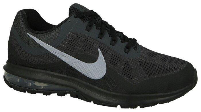 98ea9d49 Ботинки Nike в Калининграде - 912 товаров: Выгодные цены.