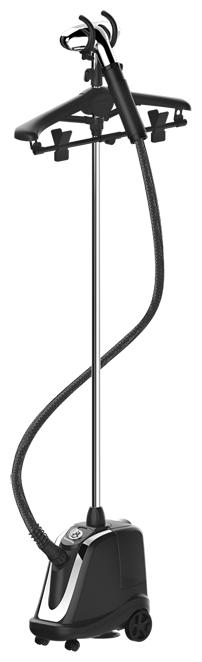 Отпариватель SteamOne PRO2400