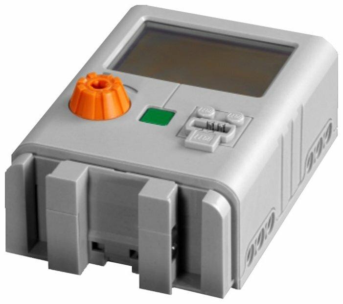 Мультиметр LEGO Education Mindstorms NXT 9668 фото 1