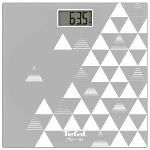 Весы электронные Tefal PP1144V0