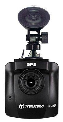 Видеорегистратор Transcend TS-DP230M-32G, GPS, ГЛОНАСС — купить по выгодной цене на Яндекс.Маркете