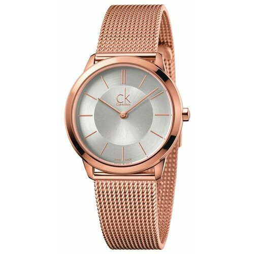 Наручные часы CALVIN KLEIN K3M226.26 недорого