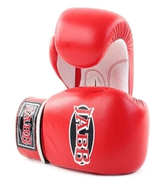 Боксерские перчатки Jabb JE-2014