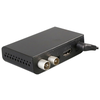 TV-тюнер HARPER HDT2-1030
