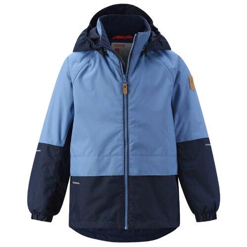 Куртка Reima Reimatec 521591R размер 116, 6710Куртки и пуховики<br>