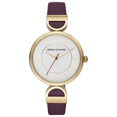 цена на Наручные часы ARMANI EXCHANGE AX5326
