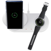 Беспроводная сетевая зарядка Samsung EP-N6100