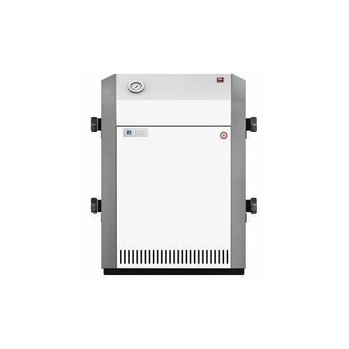 Газовый котел Лемакс Патриот-16 16 кВт одноконтурный газовый котел лемакс лидер 16 16 квт одноконтурный