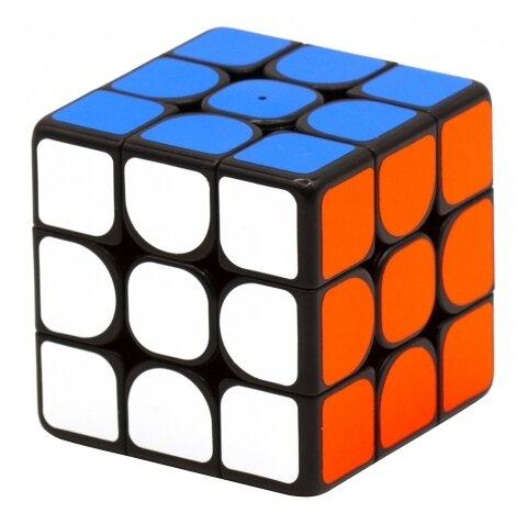 Кубик Рубика Кубик Рубика Xiaomi Giiker Super Cube i3S (v2)