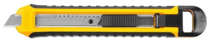 Монтажный нож OLFA OL-CS-5