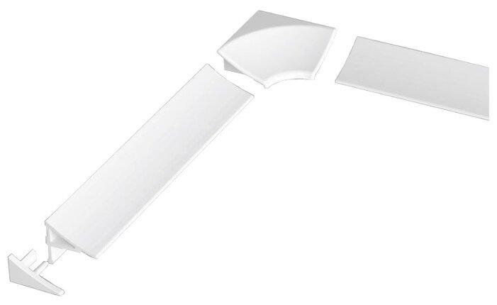 Уплотнитель RAVAK XB461100001 11/1100