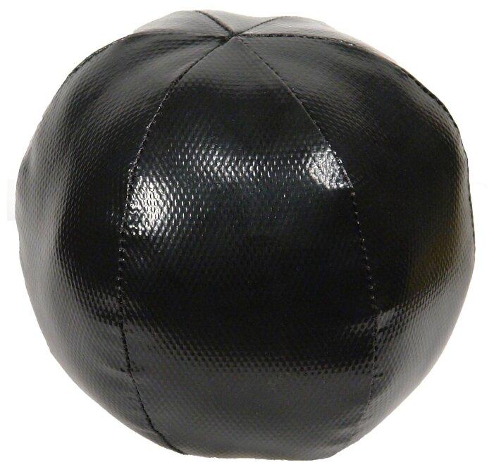 Медбол V76 ММБ1,5, 1.5 кг