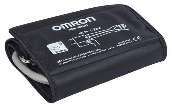 Манжета на плечо Omron Easy Cuff (22-42 см)