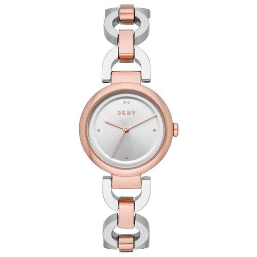 Наручные часы DKNY NY2788 наручные часы dkny ny2819