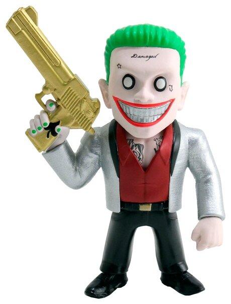 Jada Toys DC Comics - Joker Boss M19