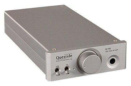 ЦАП Questyle Q192