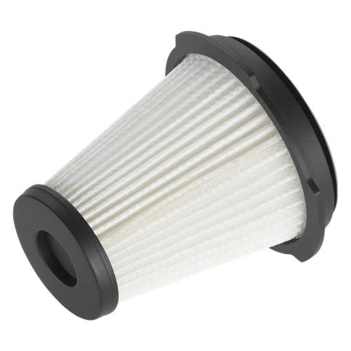GARDENA 9344-20 Фильтр для EasyClean Li 1 шт. gardena 9344 20 фильтр для easyclean li 1 шт