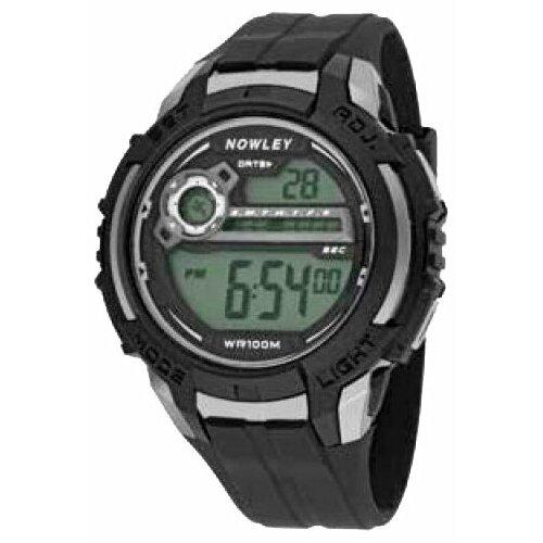 Наручные часы NOWLEY 8-6159-0-1 nowley 8 6197 0 1