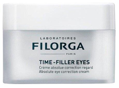 Filorga Крем Time-Filler Eyes — купить по выгодной цене на Яндекс.Маркете