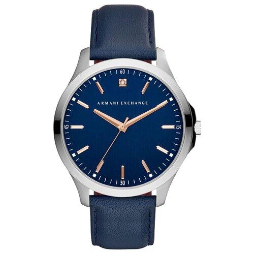 Наручные часы ARMANI EXCHANGE AX2406 рубашка armani exchange armani exchange ar037emeity5