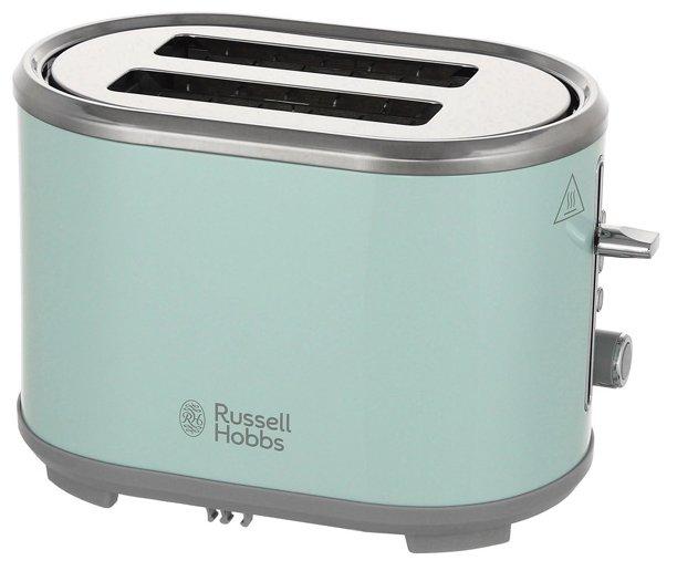 Тостер Russell Hobbs 25080-56/25081-56